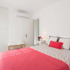 Апартаменты MalagaSuite Relax & Sun Apartment Торремолинос фото 5