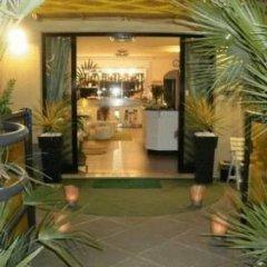 Отель Criss Италия, Римини - отзывы, цены и фото номеров - забронировать отель Criss онлайн интерьер отеля фото 2
