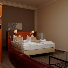 Отель Das Opernring Hotel Австрия, Вена - 6 отзывов об отеле, цены и фото номеров - забронировать отель Das Opernring Hotel онлайн спа