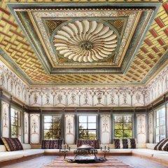Отель Mehmet Ali Aga Mansion