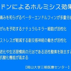Отель Kiya Ryokan Япония, Мисаса - отзывы, цены и фото номеров - забронировать отель Kiya Ryokan онлайн фото 3