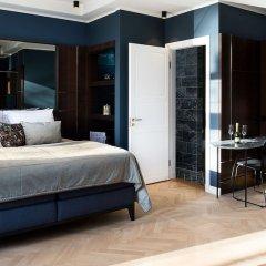 Отель Spinoza Suites Нидерланды, Амстердам - отзывы, цены и фото номеров - забронировать отель Spinoza Suites онлайн комната для гостей фото 3