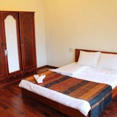 Отель Lam Vien Homestay Далат комната для гостей фото 5