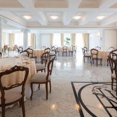 Imperiale Palace Hotel Церковь Св. Маргариты Лигурийской помещение для мероприятий фото 2