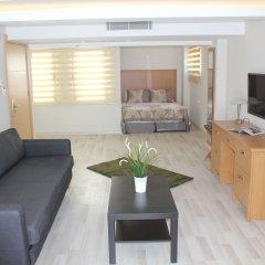 Waw Hotel Galataport комната для гостей фото 5