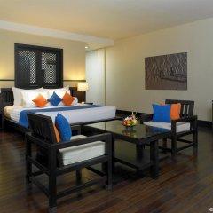 Отель Anantara Mui Ne Resort комната для гостей фото 2