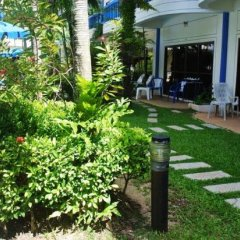 The Club Hotel Phuket