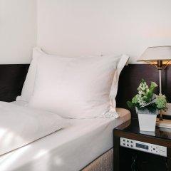 Hotel Stella Maris комната для гостей фото 5
