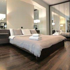 Отель Athens Luxury Suites Греция, Афины - отзывы, цены и фото номеров - забронировать отель Athens Luxury Suites онлайн фото 3