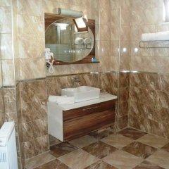 Anadolu Hotel ванная фото 2