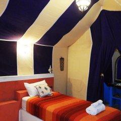 Отель Sahara Dream Camp Марокко, Мерзуга - отзывы, цены и фото номеров - забронировать отель Sahara Dream Camp онлайн детские мероприятия фото 2