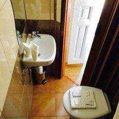 Hostel A Nuestra Señora de la Paloma ванная фото 3