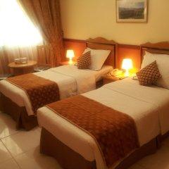San Marco Hotel комната для гостей фото 4