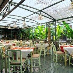 Villa Maly Boutique Hotel фото 2