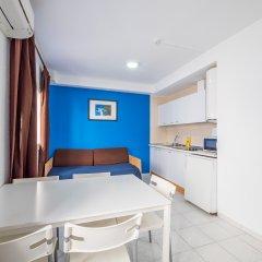 Отель Apartaments AR Monjardí Испания, Льорет-де-Мар - отзывы, цены и фото номеров - забронировать отель Apartaments AR Monjardí онлайн в номере