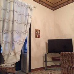 Отель B&B Del Centro Storico Ortigia Италия, Сиракуза - отзывы, цены и фото номеров - забронировать отель B&B Del Centro Storico Ortigia онлайн комната для гостей