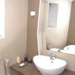 Апартаменты Apartment S Белград ванная фото 2