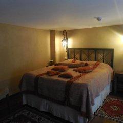 Отель Комплекс Старый Дилижан Армения, Дилижан - отзывы, цены и фото номеров - забронировать отель Комплекс Старый Дилижан онлайн комната для гостей фото 2