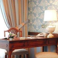 Отель Louise Brussels Бельгия, Брюссель - 2 отзыва об отеле, цены и фото номеров - забронировать отель Louise Brussels онлайн фото 2