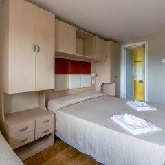 Hotel Stresa комната для гостей фото 15
