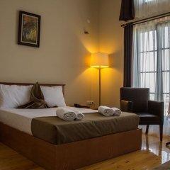 Deniz Konak Otel Турция, Чамлыхемшин - отзывы, цены и фото номеров - забронировать отель Deniz Konak Otel онлайн фото 5