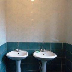 Отель Черемушки Уфа ванная фото 2