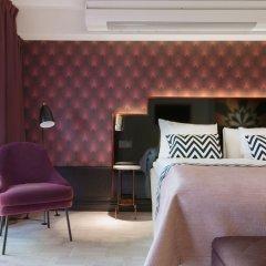 Отель Haymarket by Scandic фото 14