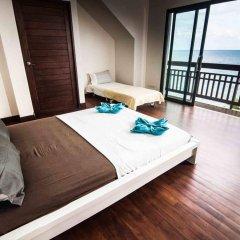 Отель Penn Sunset Villa 12 удобства в номере