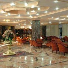 Hotel Yiltok интерьер отеля фото 3