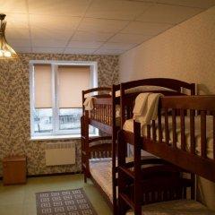 Citrus Hostel интерьер отеля фото 3