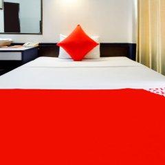 Отель The Krungkasem Srikrung Hotel Таиланд, Бангкок - отзывы, цены и фото номеров - забронировать отель The Krungkasem Srikrung Hotel онлайн детские мероприятия фото 2