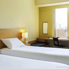 Отель ibis Deira City Centre комната для гостей фото 2