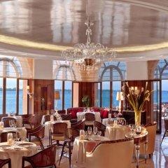 Отель Belmond Cipriani Венеция питание фото 2