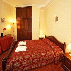 Отель Monte Kristo Латвия, Рига - - забронировать отель Monte Kristo, цены и фото номеров комната для гостей