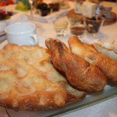 Отель Petra Harmony Bed & Breakfast Иордания, Вади-Муса - отзывы, цены и фото номеров - забронировать отель Petra Harmony Bed & Breakfast онлайн питание фото 3