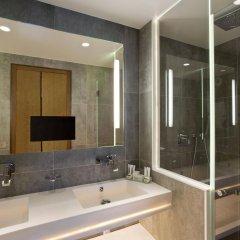 Select Hotel - Rive Gauche ванная