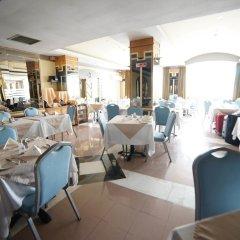 Отель Coral Hotel Мальта, Сан-Пауль-иль-Бахар - 2 отзыва об отеле, цены и фото номеров - забронировать отель Coral Hotel онлайн питание