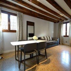 Отель Residence La Fenice Италия, Венеция - отзывы, цены и фото номеров - забронировать отель Residence La Fenice онлайн