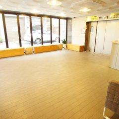 Отель Blessing in Seoul Южная Корея, Сеул - отзывы, цены и фото номеров - забронировать отель Blessing in Seoul онлайн помещение для мероприятий фото 2