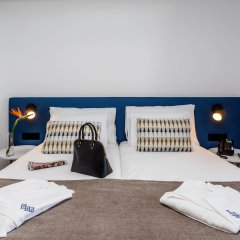 Отель Allegro Madeira-Adults Only Португалия, Фуншал - отзывы, цены и фото номеров - забронировать отель Allegro Madeira-Adults Only онлайн в номере