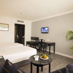 Bayview Hotel Melaka спа фото 2
