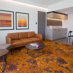 Отель Crowne Plaza Alice Springs Lasseters комната для гостей фото 5