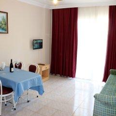 Club Ako Apart Турция, Мармарис - 1 отзыв об отеле, цены и фото номеров - забронировать отель Club Ako Apart онлайн комната для гостей фото 2