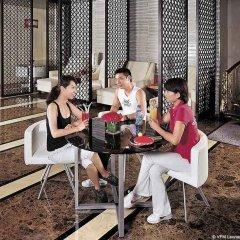 Отель Grand Mercure Oriental Ginza Шэньчжэнь бассейн