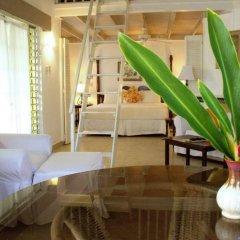 Отель Sea Splash Resort детские мероприятия