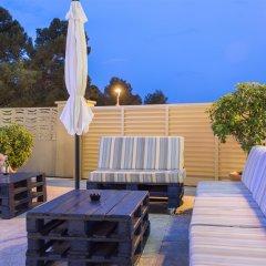 Отель 4R Playa Park фото 3