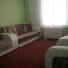 Narli Gol Termal Hotel Турция, Деринкую - отзывы, цены и фото номеров - забронировать отель Narli Gol Termal Hotel онлайн комната для гостей фото 3