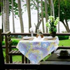 Отель Banraya Resort and Spa спа