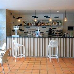 Отель Lemon & Soul Cactus Garden (ex. Labranda Cactus Garden) Пахара гостиничный бар
