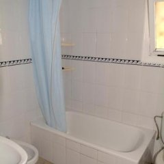 Отель Apartamentos Famara Испания, Льорет-де-Мар - отзывы, цены и фото номеров - забронировать отель Apartamentos Famara онлайн фото 18